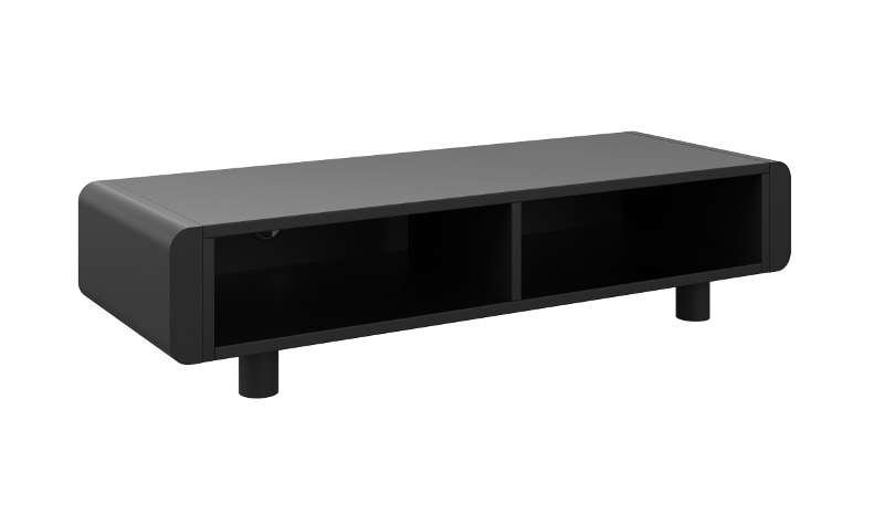 White Low Tv Stand Beautiful Tv Stands Charming Overstock